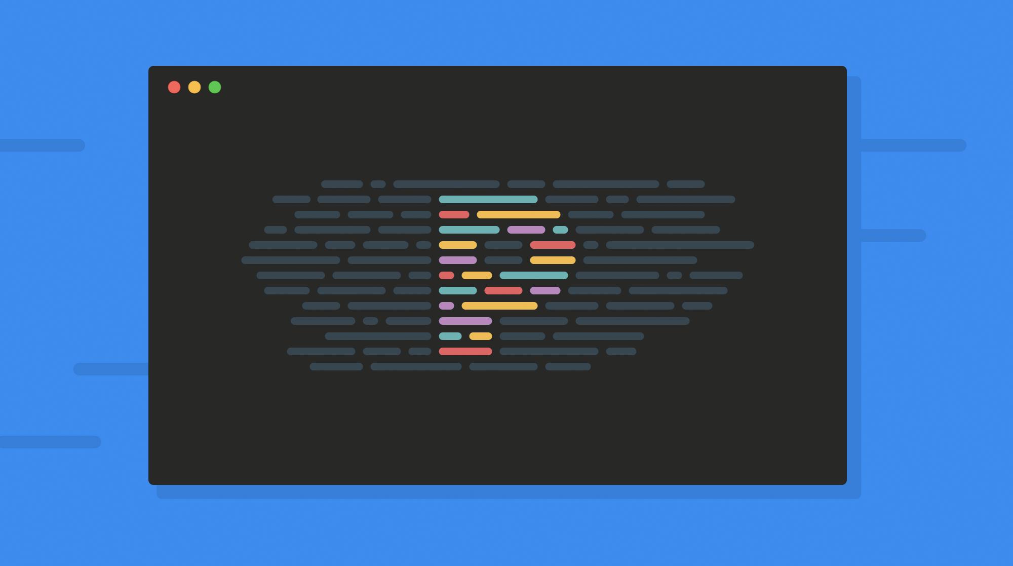 Adopting Coding Standards Within A Large Codebase