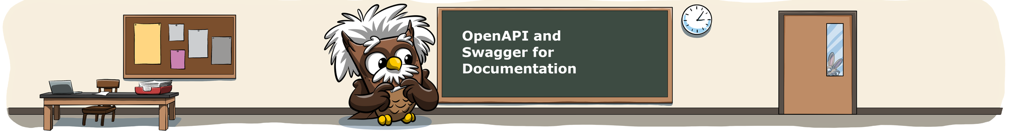 Tips for writing help documentation